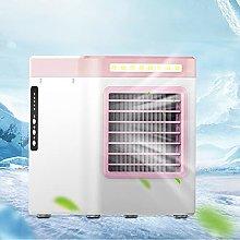 GFRYY Portable Air Conditioner Fan Evaporative