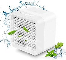 GFRYY Portable Personal Air Conditioner, 3 in 1