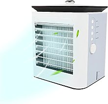 GFRYY Portable Personal Air Conditioner - 3 in 1