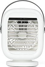 GFRYY Portable Personal Air Conditioner,