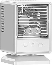 GFRYY Portable Personal Air Conditioner
