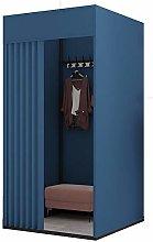 GGTT Clothing Store Fitting Room, Floor-standing