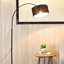 GH-YS Living Room Floor Lamp,LED Creative Standing