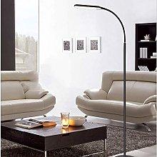 GH-YS Living Room Floor Lamp,LED Intelligent