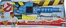Ghostbusters Proton Blaster Figure