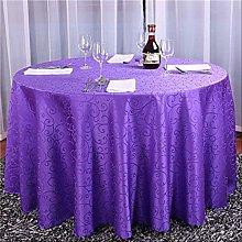 GHTYN Banquet Wedding Party Hotel Decoration