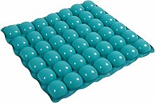 GHzzY Medical Air Inflatable Cushion -
