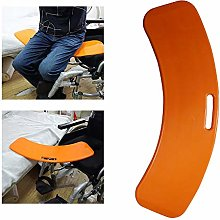 GHzzY Transfer Board for Wheelchair,Bed & Car -