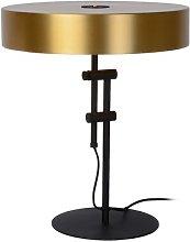 Giada 53cm Table Lamp Lucide