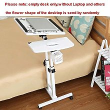 GIAO Portable Side Table Cheap Coffee Tables Mini