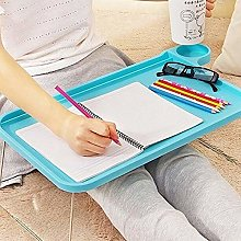 GIAO Portable Side Table Cheap Laptop Desks Laptop