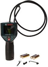 GIC120 Professional Inspection Camera 8.5mm - Bosch