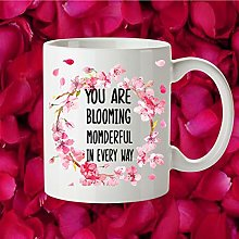 Gift for Mothers Day Mothers Day Coffee Mug You