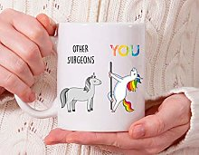 Gift Ideas for New Surgeon Surgeon Christmas Gifts