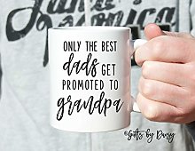 Gifts for dad Fathers Day Gift Gift Ideas Coffee