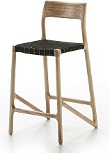Gigi Bar Stool Corrigan Studio