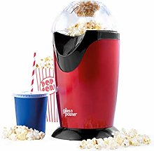 Giles & Posner EK0493G Popcorn Maker with