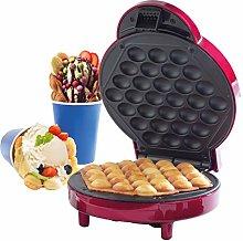Giles & Posner® EK2551G Electric Bubble Waffle