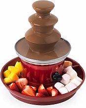 Giles & Posner EK3428G Chocolate Fountain with