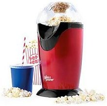 Giles & Posner Giles &Amp; Posner Ek0493G Popcorn