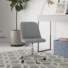 Gina Office Chair Zipcode Design Colour