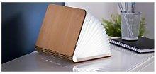 Gingko - Erable Smartbook Lamp