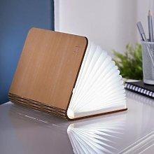 Gingko - Maple Smart Book Light Large