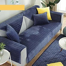 Ginsenget Cushion Couch Protective Slipcovers,Sofa