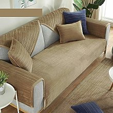 Ginsenget Sofa Covers Sofa Slipcover Couch