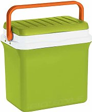 Gio Style Portable Fridge Cooler Bag with Handle