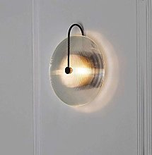 GIOAMH Home Decor Bedroom Lamps Indoor Decor Led
