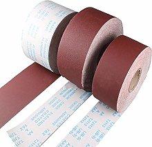 GIPOTIL High Quality Abrasive Sanding Belts