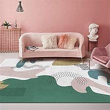 Girls Room Desk Chair Mat For Carpet Carpets For