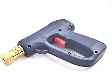 GIS Automotive Jointing Gun Manual Soldering Gun