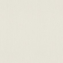 Giungla 10.05m x 70cm 3D Embossed Wallpaper