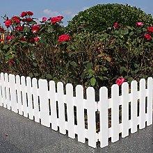 GJNVBDZSF Garden Fence Protection Environmental