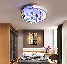 GJSN Chandelier, Ceiling Lamp, Home Decorative