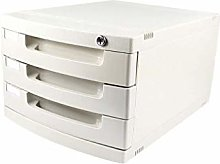 GJSN File Cabinets File Cabinet Drawer Data