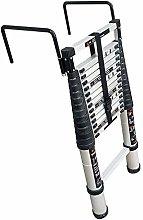 GJSN Ladders,Telescopic Ladder,Telescopic Tall