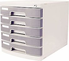 GJSN Multifunction Office Storage File Cabinet-