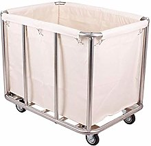 GJSN Multifunctional Portable Movable Cart,Extra