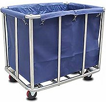 GJSN Multifunctional Portable Movable Cart,Service