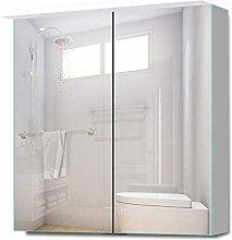 GJSN Nordic Style Modern Home Bathroom