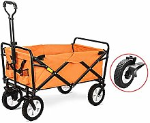 GJSN Trolleys,Multifunction Trolley,Portable