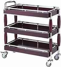 GJSN Trolleys,Multifunction Trolley,Portable