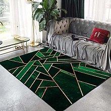 GJXY Modern living room rug designer rug large