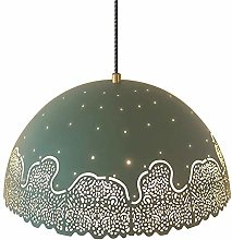 GJY Chandeliers Pendant Lights Creative
