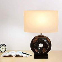 GJY Modern Minimalist Lighting Lamps Decorated