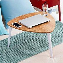 GKZJ Laptop Bed Table Lap Standing Desk For Bed