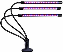 GL-GDD Grow Light Plant Lights for Indoor Plants,